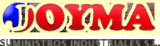 JOYMA Suministros Industriales