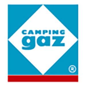 CAMPING GAZ