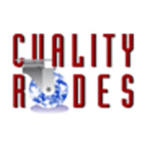 CUALITY RODES