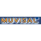 MUVISAL
