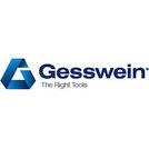 Gesswein