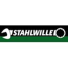 STAHWILLE