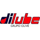 DILUBE