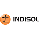 INDISOL