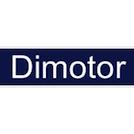 DIMOTOR