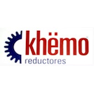 KHEMO