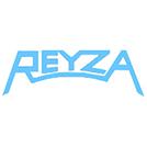 REYZA