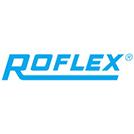 ROFLEX
