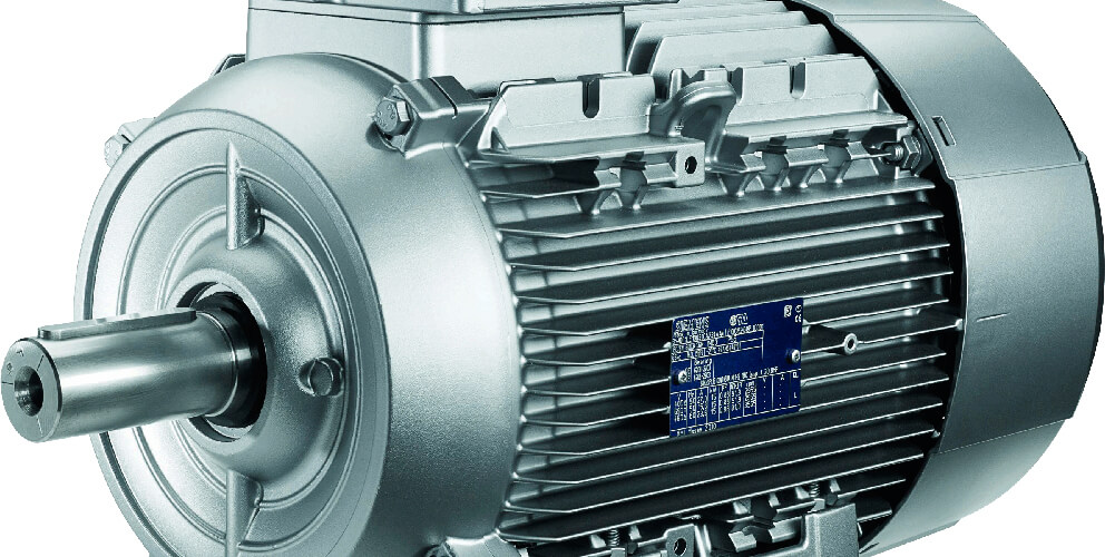 Motors i reductors
